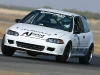 Don Hill\'s Civic