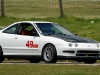 Steven Mullett's Integra