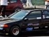 CCC Racing\'s Civic