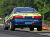 Willie Phee's Integra