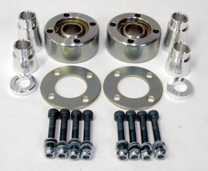 EF_Fr_Rad_Rod_Components